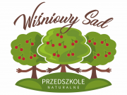 Wiśniowy Sad – przedszkole naturalne w Lichnowach, gmina Chojnice